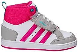 scarpe bimbo adidas primavera 20