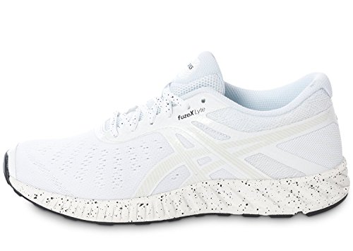 asics-fuzex-lyte-shoe-men-white-bone-white-black-grosse-465-2016-laufschuhe