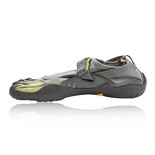 Vibram FiveFingers KSO Classic Shoes - SS18-9.5-10