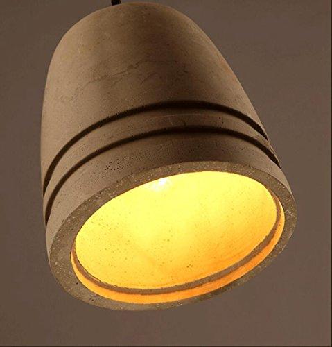 lozse-modern-vintage-industrial-retro-light-metal-loft-bar-ceiling-light-size15cm16cm
