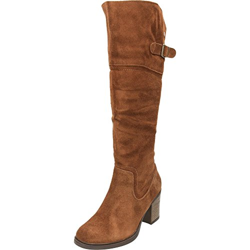 e5e83dcf6b4 CARMELA BOOTS Deals Save Up To 70% Off With Deals555.co.uk