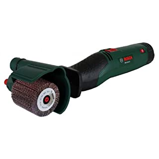 Bosch 06033B5020 Mühle PRR 250 ES