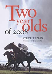 Two Year Olds of 2008