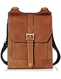 f429e3aa09 Amazon.co.uk  Joules - Cross-Body Bags   Women s Handbags  Shoes   Bags