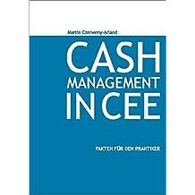 Cash-Management in CEE: Fakten für den Praktiker