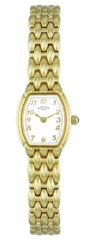 Rotary-LB0077918-Ladies-Gold-PVD-Stainless-Steel-Bracelet-Watch