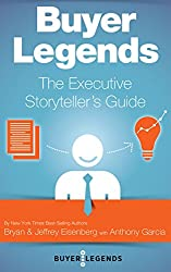 Buyer Legends: The Executive Storyteller's Guide (English Edition)