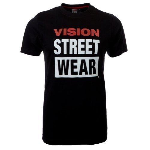 vision-street-wear-herren-logo-skateboarding-tee-shirt-schwarz-gr-l