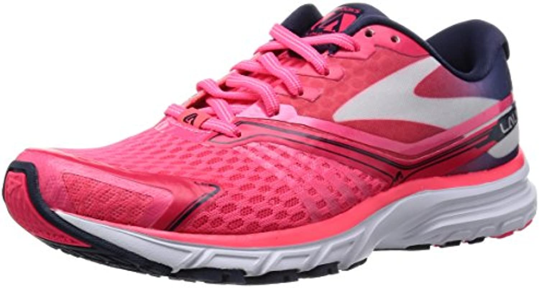 Brooks Launch 2, 2, Launch Chaussures de Sport FemmeB00KLMGTO8Parent d33199