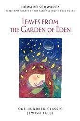 Leaves from the Garden of Eden