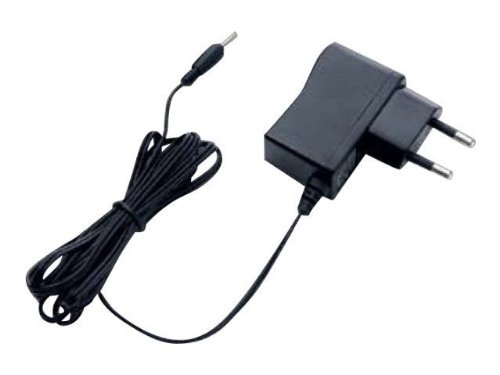 jabra-gn-link-headset-ladegeraet-go-64xx