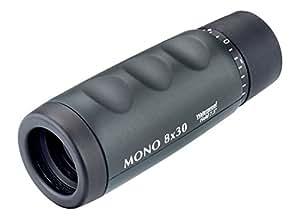 Opticron Monoculaire étanche 8x30 DCF.GA (Import Royaume Uni)