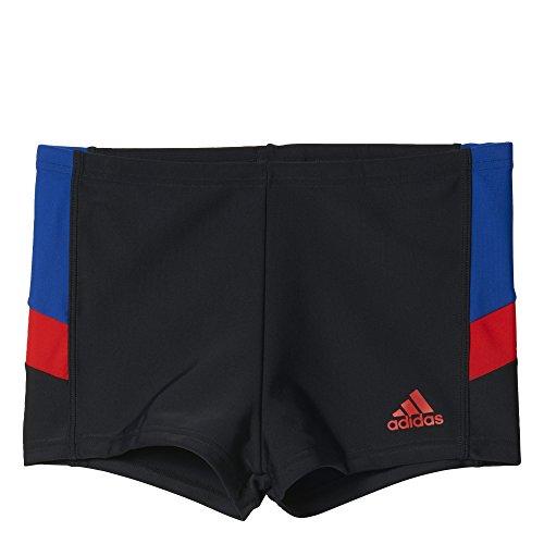 Adidas I INS BX B Badehose, Kinder, Kinder, I INS BX B Test