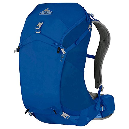 gregory-z-30-grosse-30-l-marine-blue