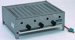 Landmann Gasgrill Wikipedia : Landmann gas grill test comparison gas grill the best buy