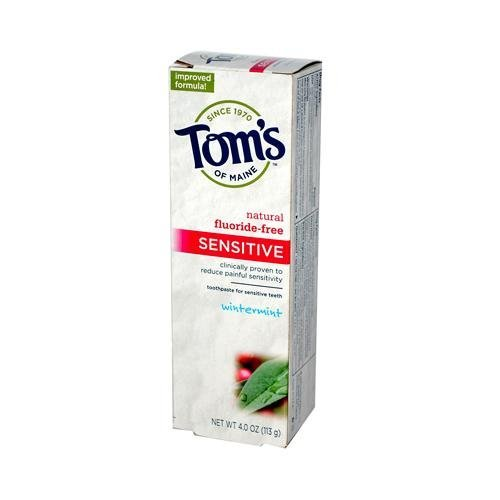 toms-of-maine-sensitive-toothpaste-wintermint-4-oz-case-of-6-by-toms-of-maine