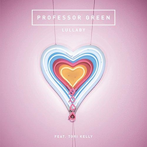 Lullaby [feat. Tori Kelly] [Ex...