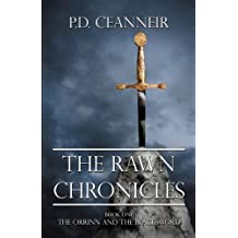 The Rawn Chronicles: Book One