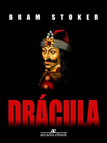Drácula eBook: Bram Stoker: Amazon.es: Tienda Kindle