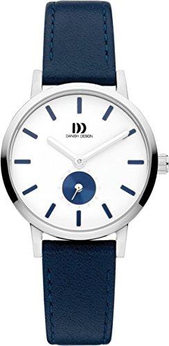 Montre Femme Danish Design IV22Q1219
