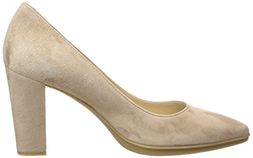 ... Marc Shoes Vanessa Damen Pumps Beige (beige 300)