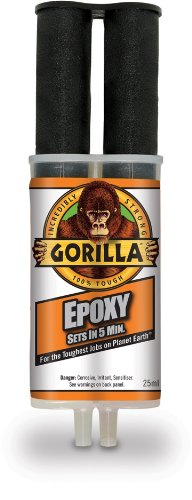 gorilla-25ml-epoxy