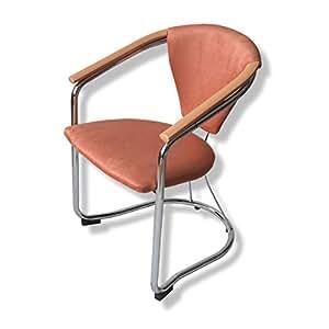roller roller armlehnsessel cordoba terracotta braun. Black Bedroom Furniture Sets. Home Design Ideas