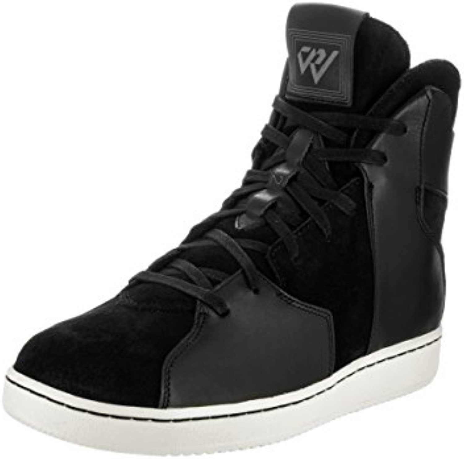 Mr/Ms NIKE 854563-004, Men's Sneakers service Wholesale Wholesale service trade Immediate delivery 0c7f0a