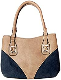 Suprino Designer Shoulder Bag PU Handbag For Girl/women