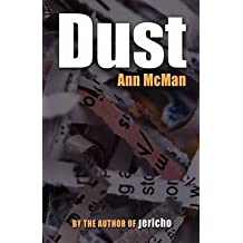 [(Dust)] [By (author) Ann McMan] published on (December, 2011)