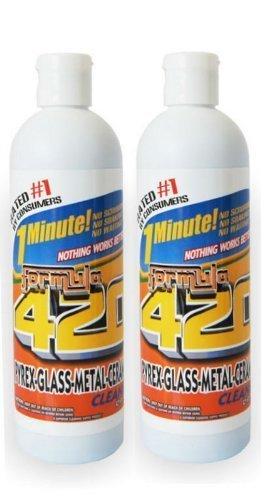 formula-420-pipe-cleaner-glass-pyrex-metal-ceramic-2-bottles-12-ounces-each-by-formula-409