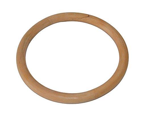 Rattan-ring (Rattan Ring Yong Chun Wing Chun Sticky Hand Krafttraining Tsun Siu Lum Kung Fu)