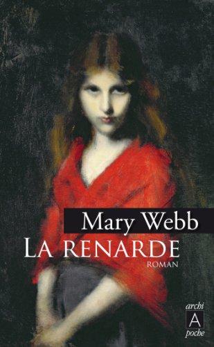 La Renarde [Pdf/ePub] eBook