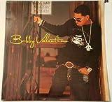 (VINYL LP) Bobby Valentino 602498802113