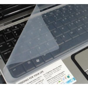 universal-silicone-keyboard-protector-skin-for-laptops-notebooks-15-156-16-164-17-171-173-inch-365mm