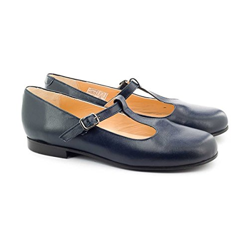 Boni Mélodie - chaussures fille