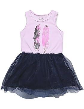 ESPRIT KIDS Mädchen Kleid Rj30193