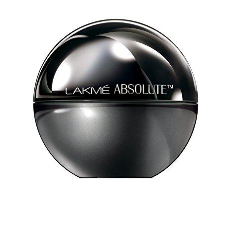 lakme-absolute-mattreal-skin-natural-spf-8-mousse-rose-fair-02-25g