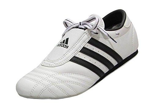 Adidas Taekwondo Schuh SM II 47 1/3