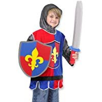 Knight Costume – Child