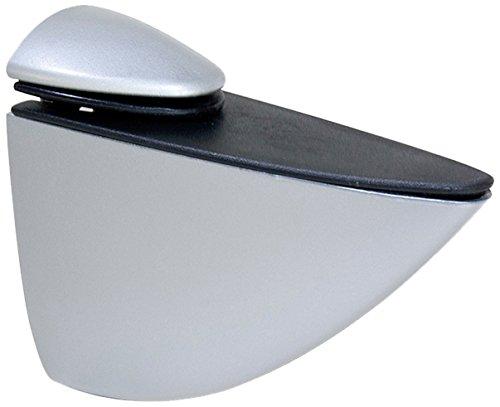 emuca-4009025-lote-de-2-soportes-mod-pelicano-para-estante-de-madera-o-cristal-de-espesor-5-40mm-aca