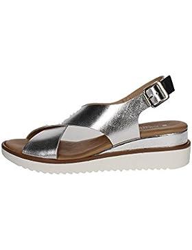 Cinzia Soft PF16522 001 Sandal