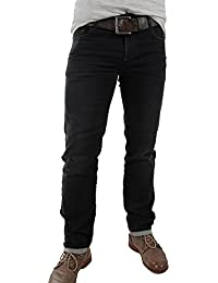 Alberto Jean Jeans 1859 Pipe 4817 Cosy Jeans Homme