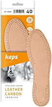 Kaps - Zapatos de cordones para hombre