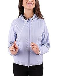 DonnaAbbigliamento Amazon Cappotti E Giacche itSun68 bv67yYfg