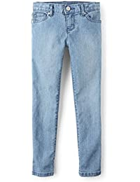 The Children's Place Girls' Jeans