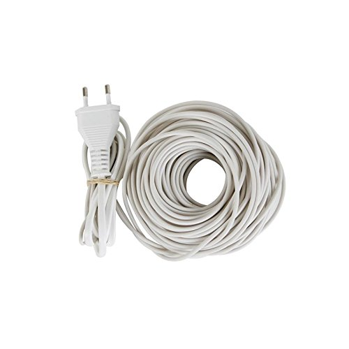 PEREL 120 - CORDON ANTICONGELANTE  6 M