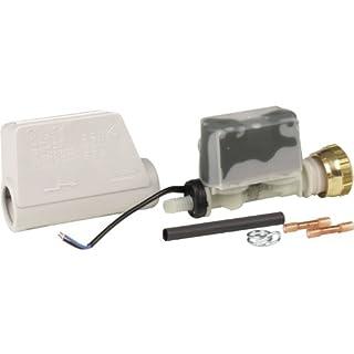 Alternativ Aquastopventil-Reparatursatz wie Original Nr: 263789, passend für: Bosch und Siemens Geräte