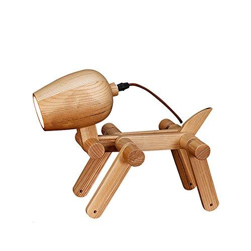 creative-personalidad-escritorio-lamp-xch-deslumbrante-dl-plegable-cuerpo-de-lampara-de-madera-solid