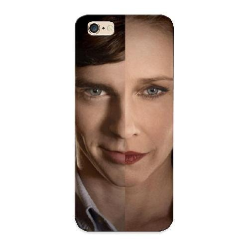 ckuryw-4986-dlpttss-awesome-bates-motel-3-flip-hulle-with-fashion-design-fur-iphone-6-plus-as-new-ye